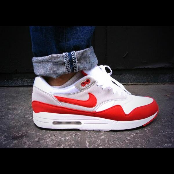 taille 40 4b9e1 63861 Air Max One (@PostAirMax1) | Twitter