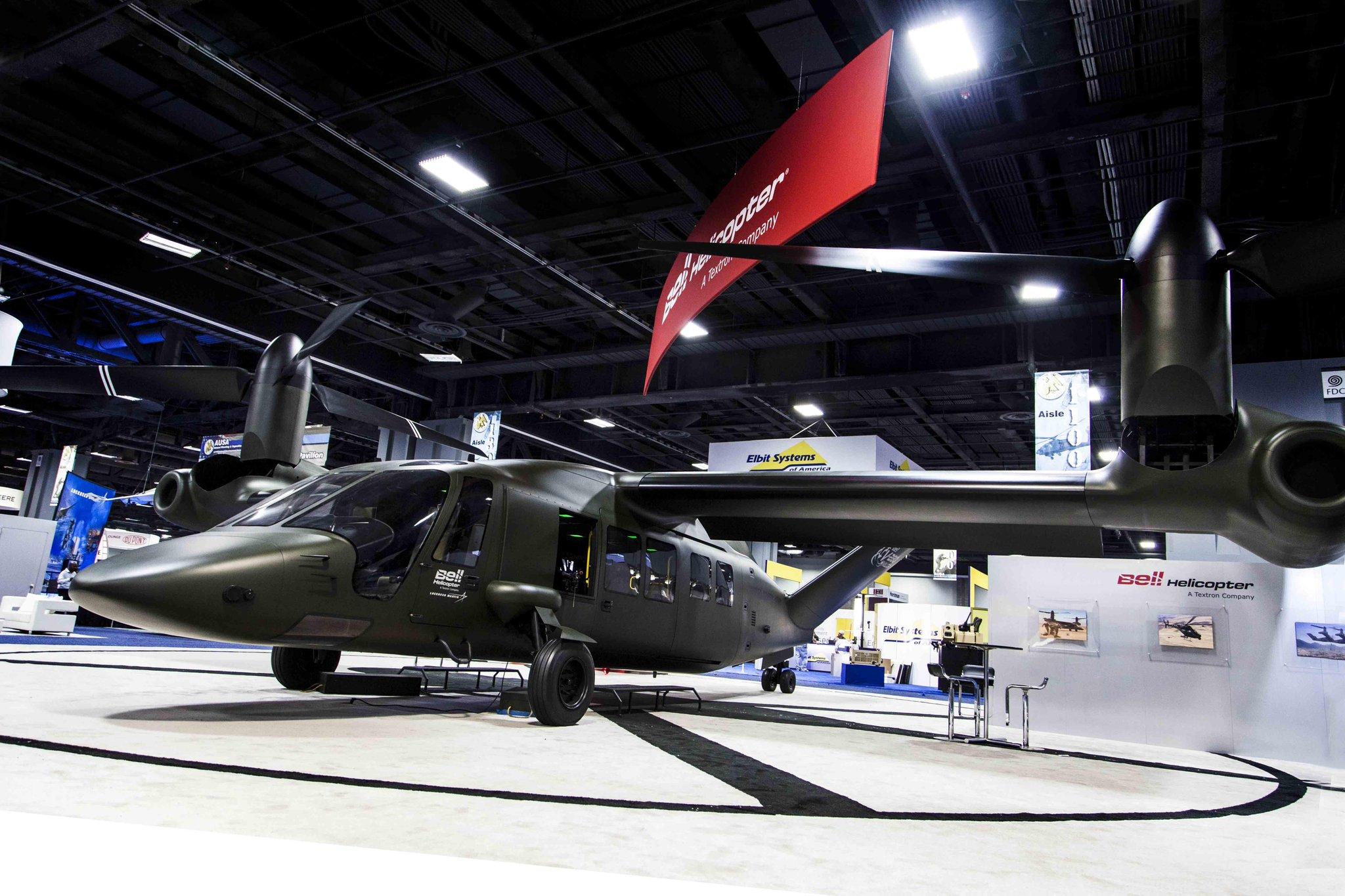 Bell V-280 BXC3jFlCMAAzzMn