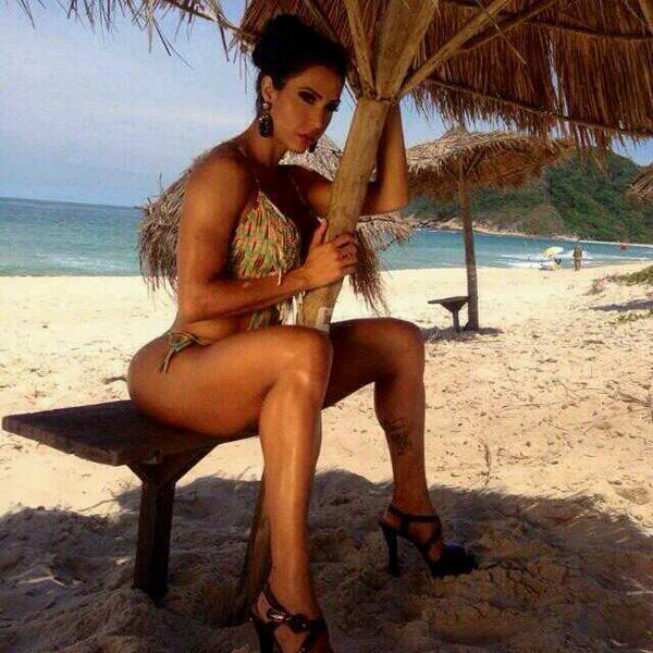 Sexy beach 3 trainer