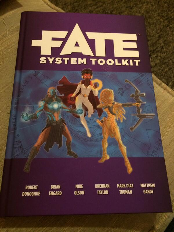 It's…beautiful!  cc: @EvilHatOfficial http://t.co/t5f5nCwKDj