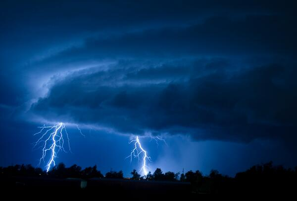 thunder clears the air ~   lightning shakes October skies ~   my heart skips a beat   #haiku http://t.co/HOkRPYOixP