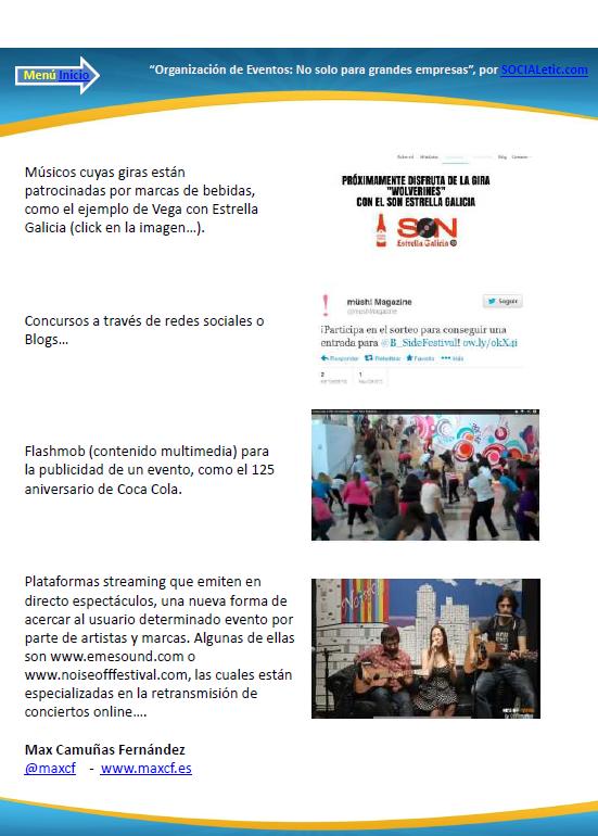Noticias de María Villalón  - Página 10 BXHVdtqCUAAu8V-
