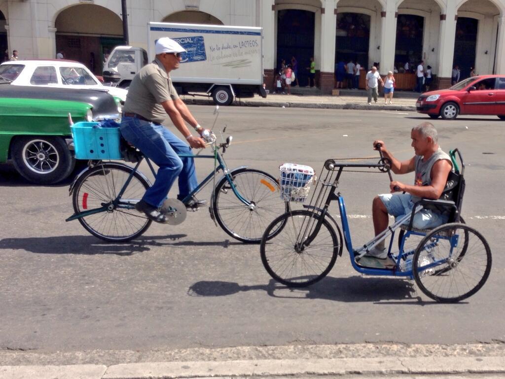La Cuba 'cruda' de Yusnaby BXH_AuMIEAEEstJ