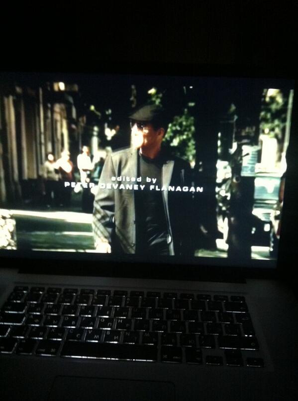 Фильм игры киллеров 2011