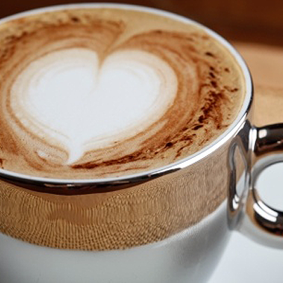 Isn't it a good method to declare your #love? :) #Beirut #Lebanon #chocolate http://t.co/CkbzKN4Cgu