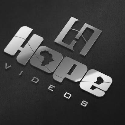 Hashtag Hopeteam Sur Twitter