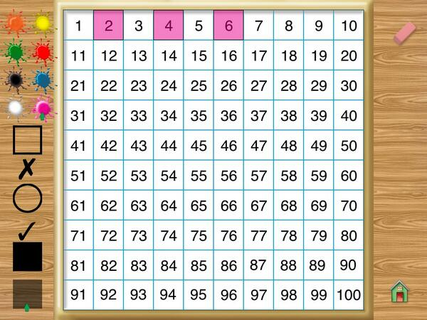 What is the next number in my pattern? #mysterynumber Nicole http://t.co/ZN6gsXU45A