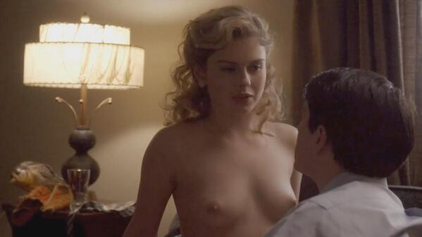 Rose mciver nude qweryuio