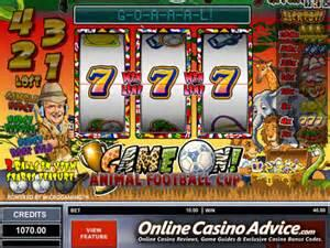 free slots with bonuses free online