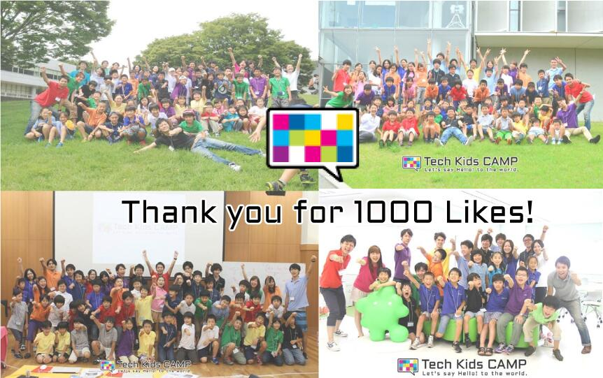 Tech Kids CAMP (TechKidsCAMP) on Twitter