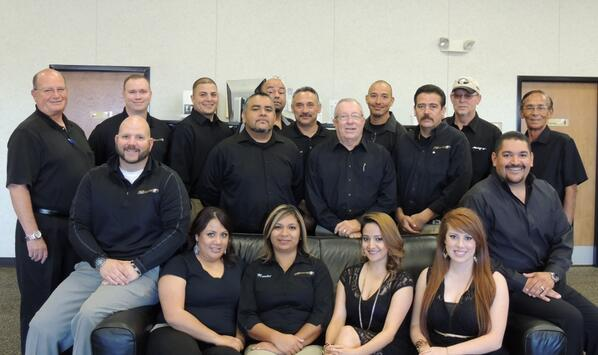 Tate Branch Hobbs Nm >> Tate Branch Hobbs On Twitter The Sales Team At Tate Branch