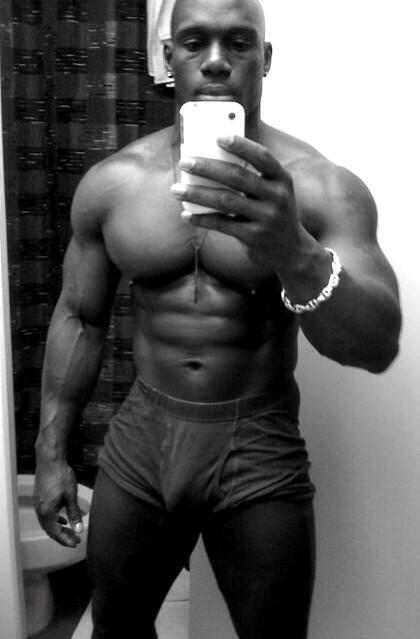 tchat gay black