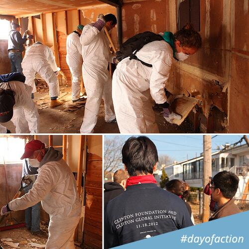 Lst yr we cleaned up homes after Sandy, now we're building new ones. Sign up http://t.co/f93gi6kL6Y #DayofAction #TBT http://t.co/AhEJjJ9XlN
