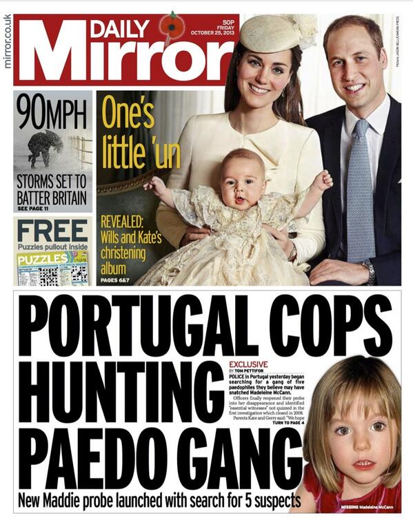 UPDATE CASE REOPENED  IN PORTUGAL - McCanns apply for 'assistant' (assistente)status - Page 21 BXXw0i7IQAAPJ3q