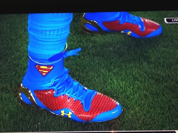Cam Newton Shoes For Kids