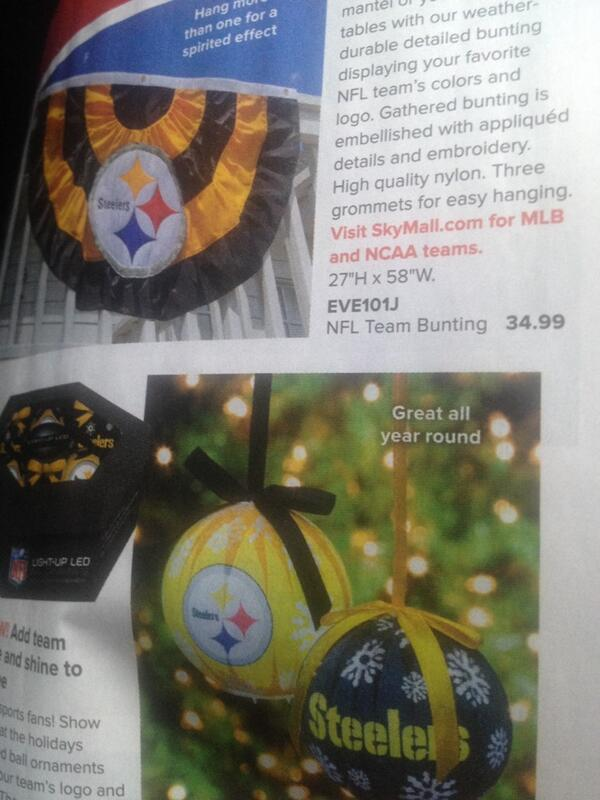 Why so into Steelers!? (Out come my roots. Cincy @bengals fan) What kinda celebratin they doin this yr? #treyonplane http://t.co/94GE3gxhpM