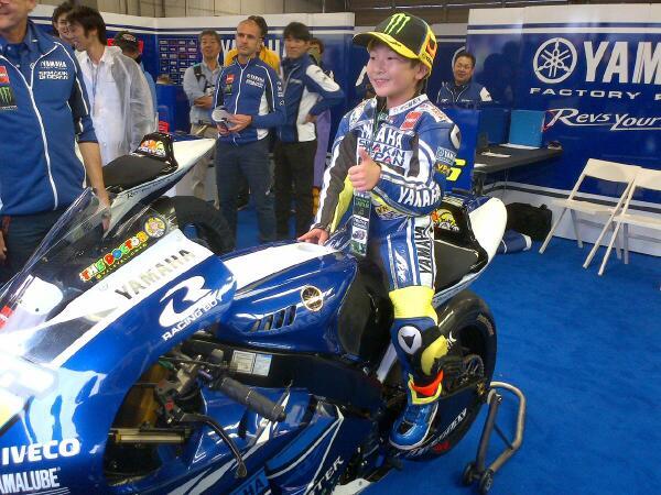 MOTO GP  !!! BXZrzGUIMAAdz2o