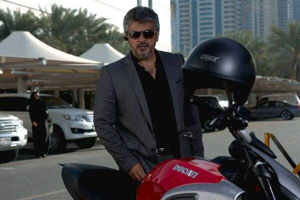"""ajith on twitter: """"the most popular #ducati bike in the world with"""