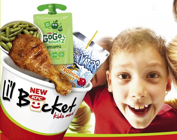 Kfc Bucket Funny: KFC Coupons (@KFCCoupons_Menu)