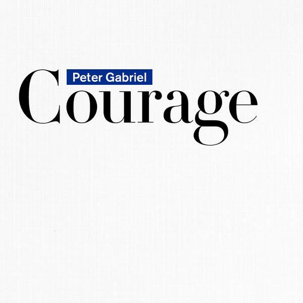 Peter Gabriel on Twitter