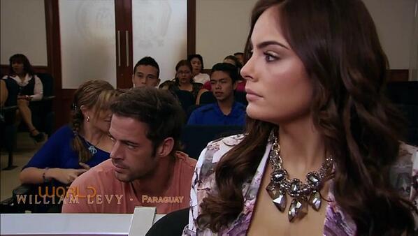 Ximena Navarrete/ /ხიმენა ნავარეტე #1 - Page 35 BXbsmqJCQAAOjNi