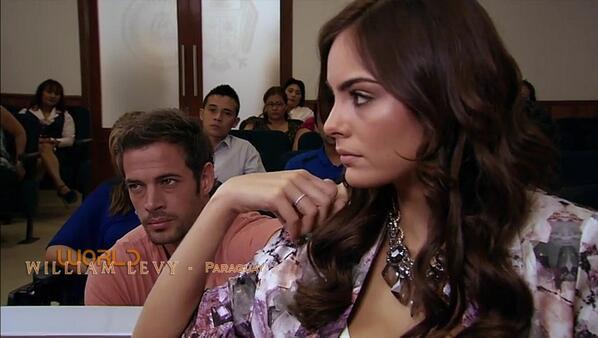 Ximena Navarrete/ /ხიმენა ნავარეტე #1 - Page 35 BXbstzNCEAAWxEu
