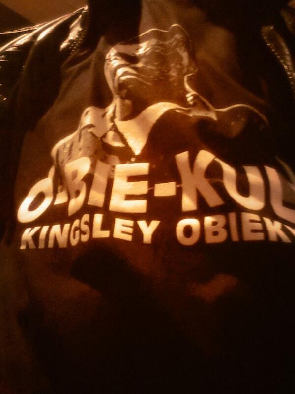 Obiekulu!!! #cultheld #obiekulu http://t.co/6p1S8iB1XP