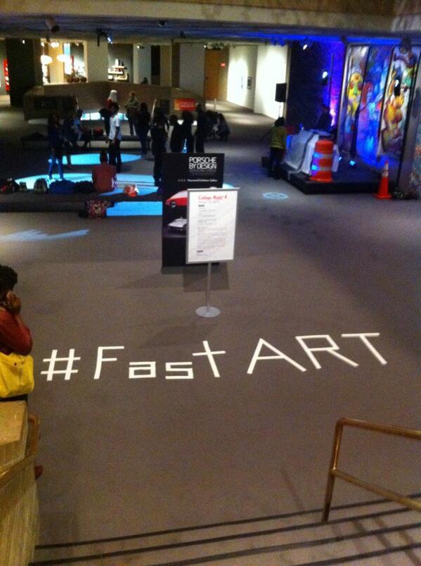 #fastart #ncmacollege http://t.co/iu3Vrjz40R