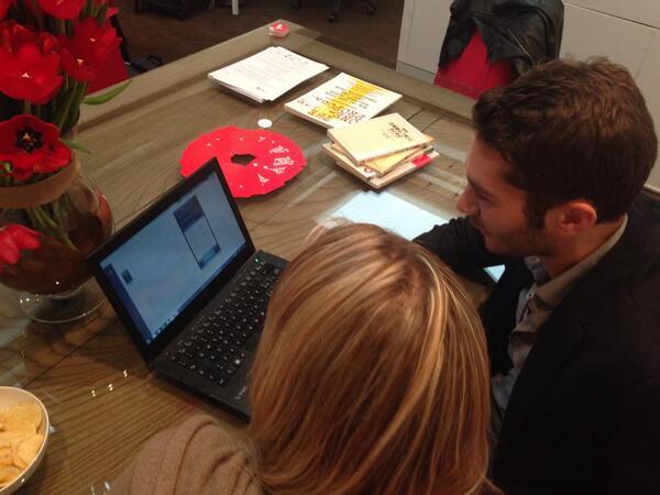 Learn how to write a successful job proposal @1pagebiz  #newtechcrawl http://t.co/k3GZYAB5aq