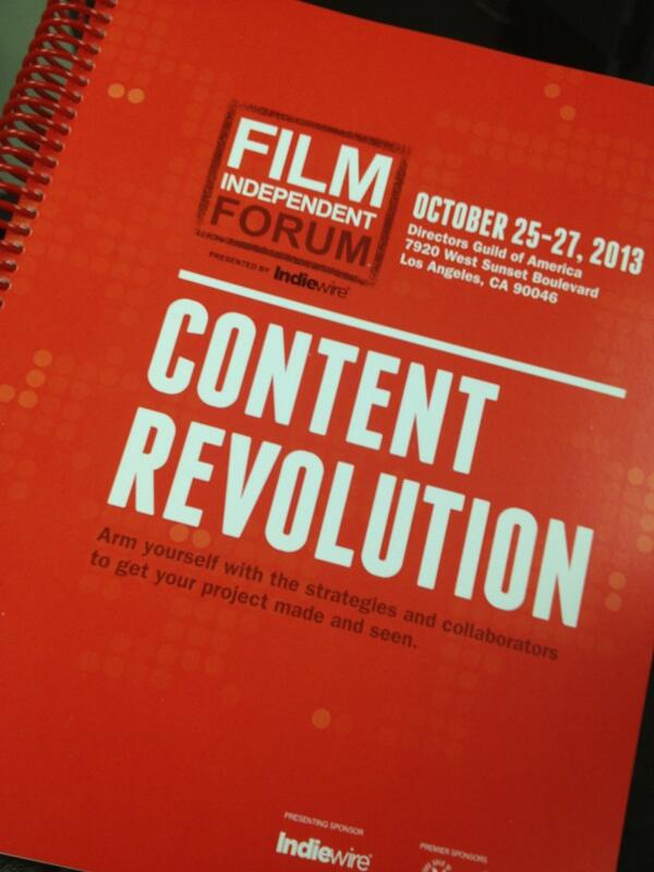 Let's DO this! #FINDforum 2013 http://t.co/lPmnaqMyB1