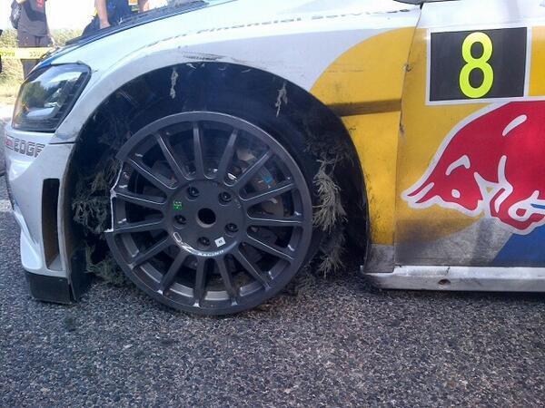 WRC 2014 BXf0J4WCEAA0ejn