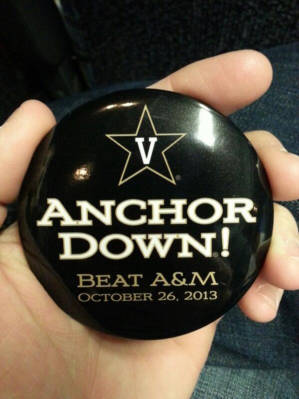 #anchordown  http://t.co/LkdvHDKPeF