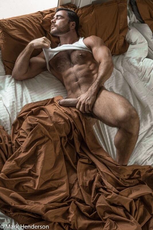 Nude tf male-1527