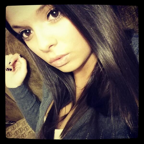 Madii Pimentel  - Only person twitter @Sexii_Madii