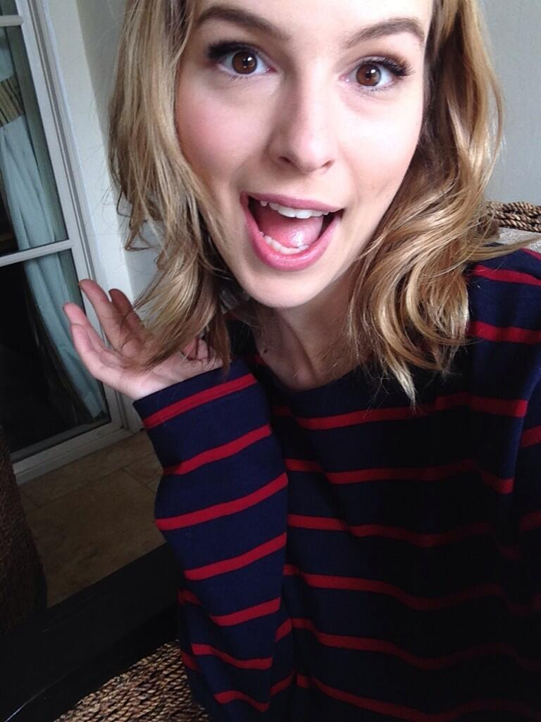 Selfie Bridgit Mendler nudes (47 foto and video), Tits, Fappening, Twitter, braless 2018