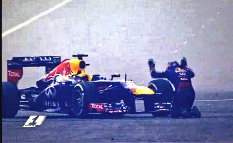F1 2013 BXlGfFKIcAAdPxH
