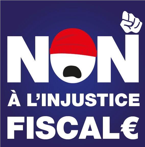 """Résultat de recherche d'images pour """"solidarité fiscale"""""""