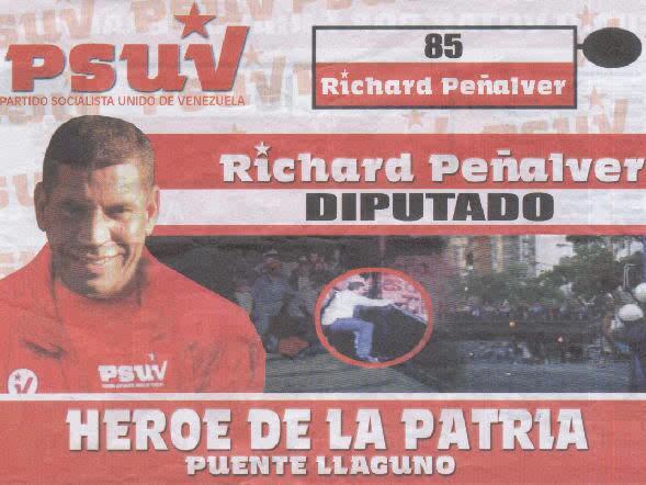 ¿Chavez (Tiburón 1) ordeno a su gente matar el 11 de Abril del 2002 ?  BXlx5UcCQAECOvQ