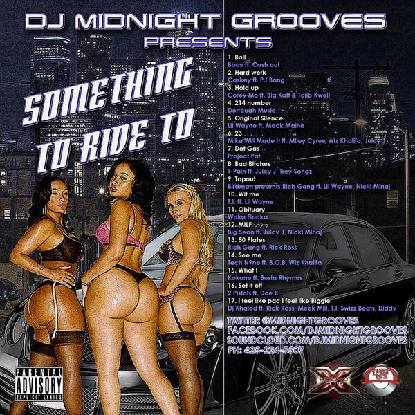 "http://t.co/6fJ9Bt7dGL New Mix ""SOMETHING TO RIDE TO"" Mixed by Dj MidnightGrooves #fleetnation #xsquaddjs http://t.co/8JnjpM9B8c"