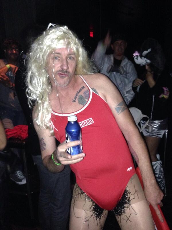 christie brimberry on twitter quot my friend scott s costume was