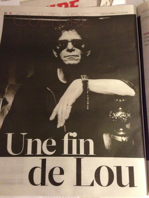 Lou Reed - Page 2 BXoa2pnIQAEUHeJ