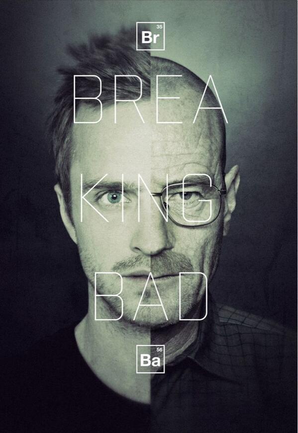 Frases Breaking Bad At Frasesbrbad Twitter