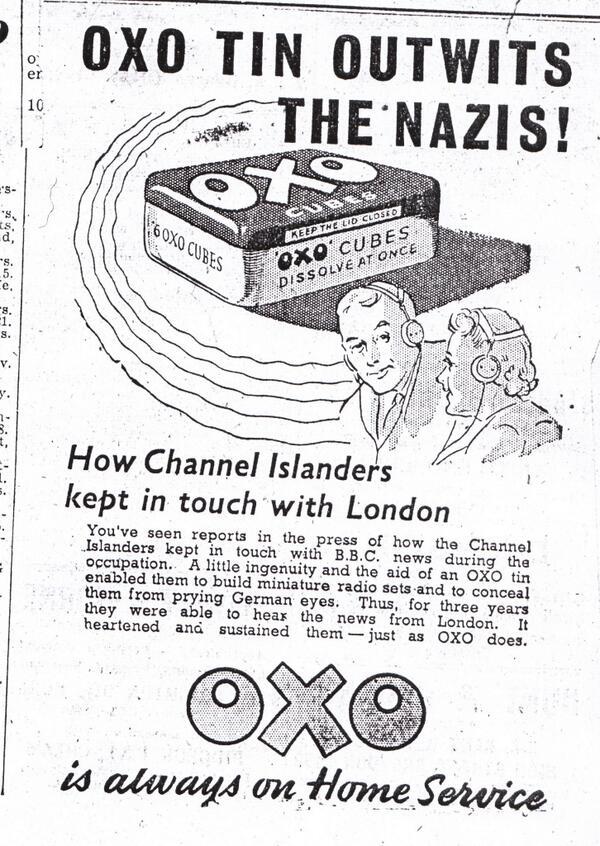 1940 u0026 39 s radio station   1940stribute