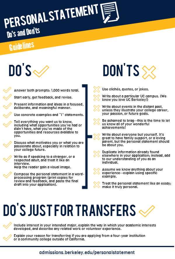 reasons for transferring colleges