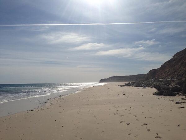 @mandiller what about Aldinga Beach? - a beautiful spot! http://t.co/fB3j0iIgMQ