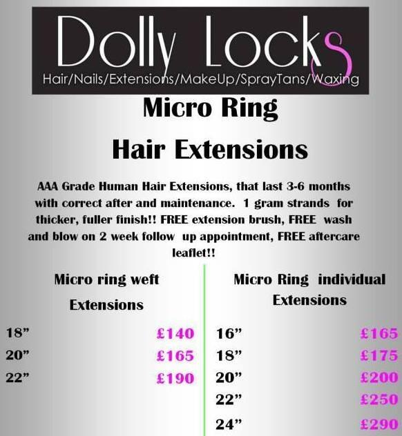 Dolly Locks On Twitter Hair Extensions Price List Remi Aaa