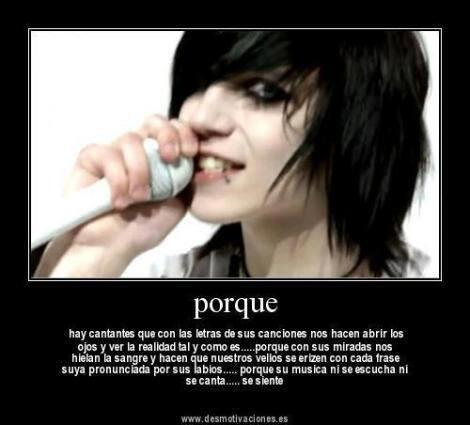 Frases Emo At Eemosunidos تويتر