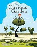 @erocklewitz a good pairing for The Flower: The Curious Garden by Peter Brown #kinderchat http://t.co/c8n7SmYpKn