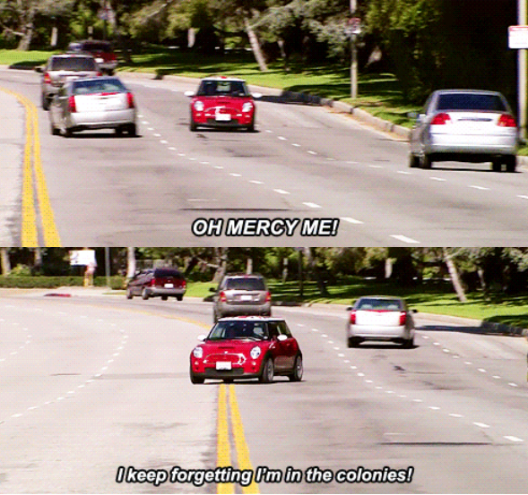 Driving In America >> 1d Updates On Twitter And Here We Have Actual Footage Of Louis