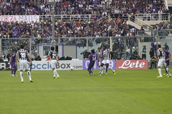 http://t.co/bV7ZQZIyqc sponsor di Fiorentina-Juve (4-2) http://t.co/1FfcPoZNMY